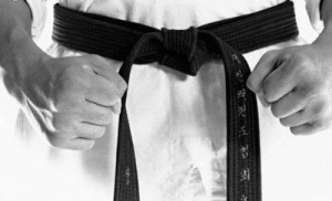 black_belt-400x242-2
